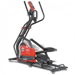 Diesel Fitness - Diesell Fitness E-Glide Eliptik Bisiklet