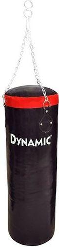 Dynamic - Dynamic Boks Torbası BR -25x70cm