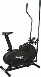 Dynamic R-102 Orbitroller Eliptik Bisiklet - Thumbnail