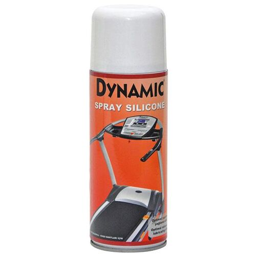 Dynamic - Dynamic Silikon Koşu Bandı Spreyi