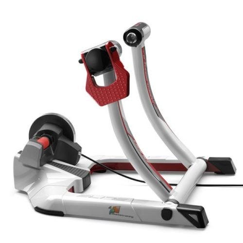 Elite - Elite Qubo Power Mag Smart B+ Trainer