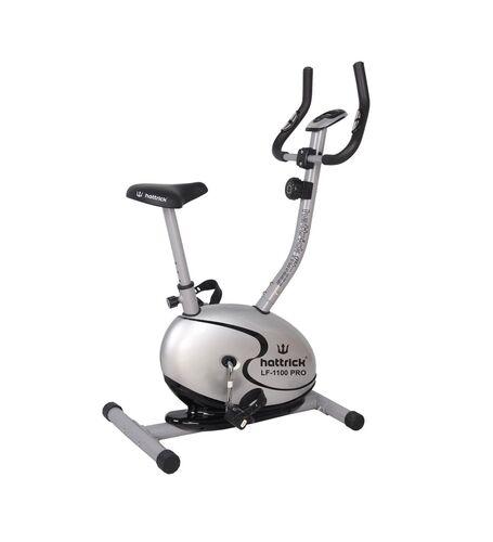 Hattrick - Hattrick Lf1100 Pro Dikey Bisiklet