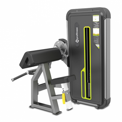 Profitness Profesyonel - Profitness A3030 Triceps Extension