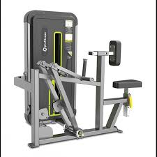 Profitness Profesyonel - Profitness A3034 Seated Row