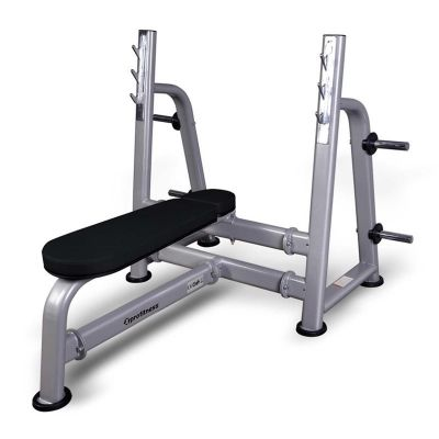 Profitness Profesyonel - ProFitness Weight Bench- 1PRKSBK130