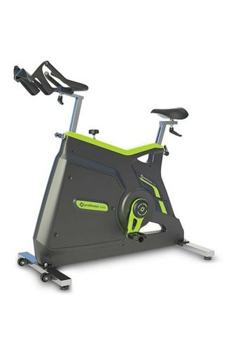 Profitness Profesyonel - Profitness S400 Spin Bike Hız Bisikleti