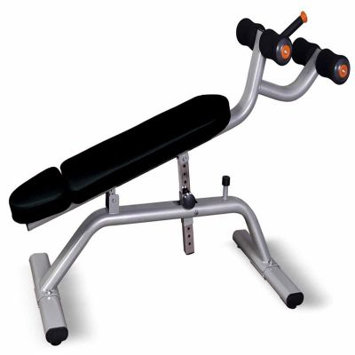 Profitness Profesyonel - ProFitness Adjustable Web Board 1PRKSBK133