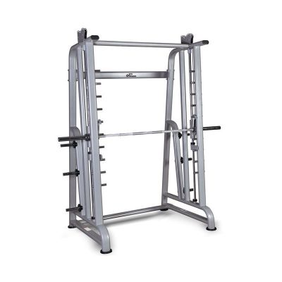 Profitness Profesyonel - ProFitness Bk145 Smith Machine