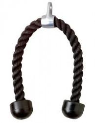 Diesel Fitness - Triceps Halat