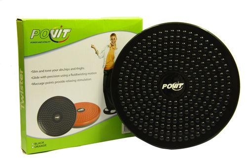 Povit - Povit Twister