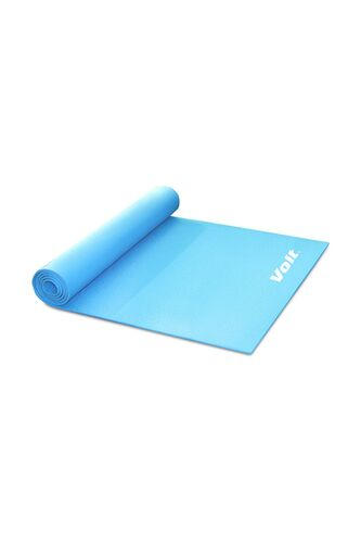 Voit - Voit Yoga Minderi Mavi-1VTAKYOGANEW/034