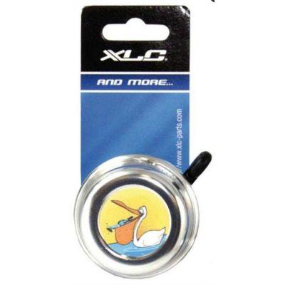 XLC - XLC Pelikan Baskılı