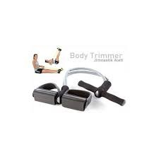 Dynamic - Dynamic 97615 Body Trimmer Ayak Yayı