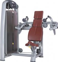Diesel Profesyonel - Diesel Fitness 9007 Triceps Press