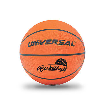 Universal - UNIVERSAL BS1 BASKETBOL TOPU NO 7