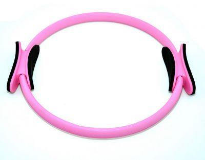 Universal - Universal H128 Pilates Ring- Pembe