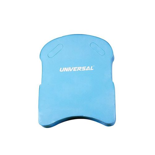 Universal - Universal Yüzücü Tahtası Kıck Board