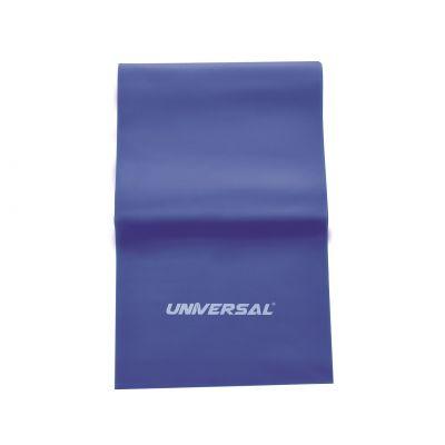 Universal - Universal Pilates Band 0,55 mm Mavi