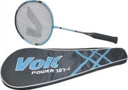 Voit - Voit 1 Raket Badmınton Mavi