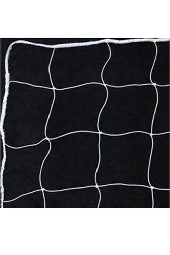 Voit - Voit 4 mm Futbol Kale Ağı Beyaz-1VTAKFKA/4-003