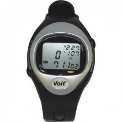 Voit 9802 Polar Saat ve Nabız Verici Set - Thumbnail