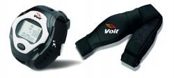 Voit - Voit 9803 Polar Saat + Göğüs Bandı