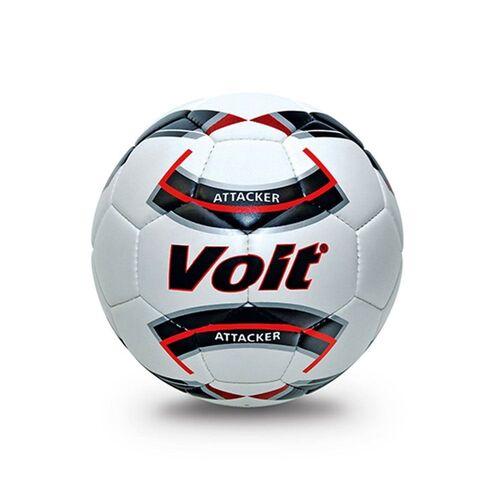 Voit - Voit Attacter N5 Futbol Topu