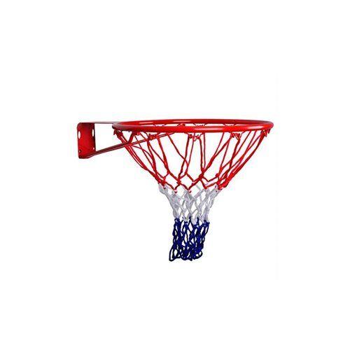 Voit - Voit Basketbol Çemberi +Basketbol Filesi