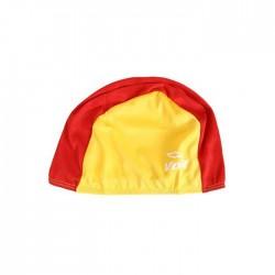 Voit - Voit Polyester Bone (Bez) Sarı-Kırmızı