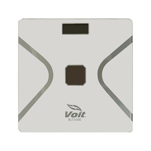 Voit - Voit Bluetooth Banyo Tartısı- BLT6000 Baskül- Beyaz
