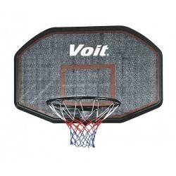 Voit - Voit CDB001BR Duvara Monte Basketbol Potası-1VTOYCDB001BR