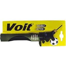 Voit - VOİT ÇİFT YÖNLÜ EL POMPASI 20 cm / 8 inç