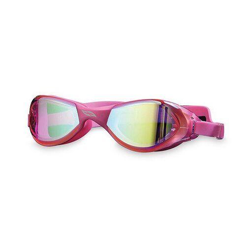 Voit - Voit Comfort Yüzücü Gözlüğü Fuşya