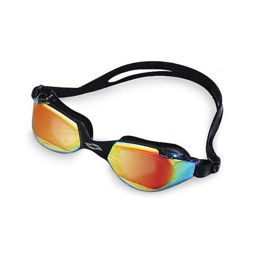Voit - Voit Comfort Yüzücü Gözlüğü Siyah