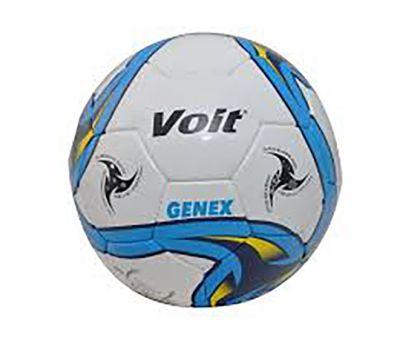 Voit - Voit Genex Futbol Topu N5