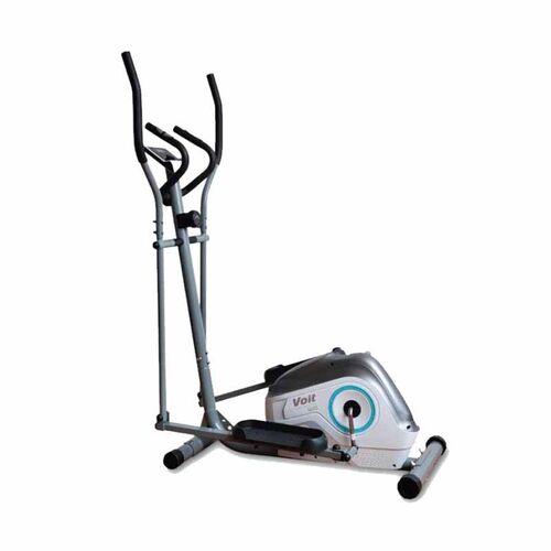Voit - Voit 507 D Silver Eliptik Bisiklet