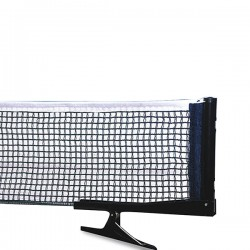 Voit - Voit Masa Tenisi Masası Ağı Klipsli- 1VTAKN10F