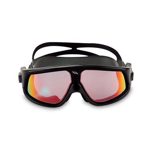 Voit - Voit Skylight Aynalı Yüzücü Gözlüğü Siyah
