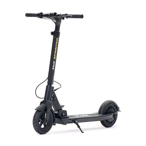 Voit - Voit Sprinter Elektrikli Scooter 350W eScooter