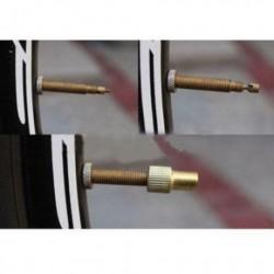 Bisiklet Sibop Dönüştürücü Adaptör - Thumbnail